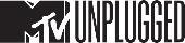 MTV_Unplugged_Logo_170_1